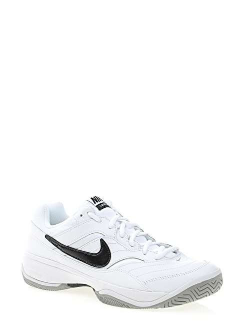 Nike  Court Lite Beyaz